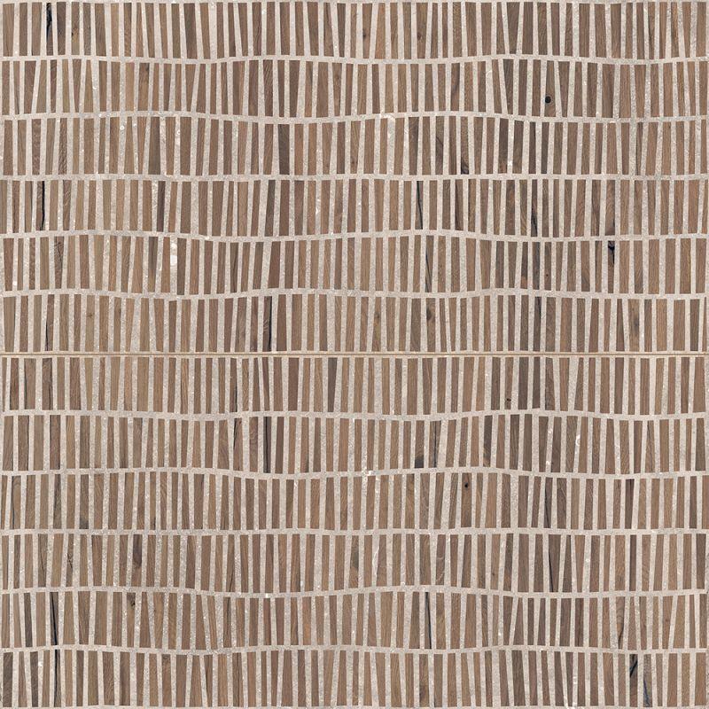 "Domino Sand<br> 9 mm: 60x120 (24""x48""), 30x120 (12""x48"")"